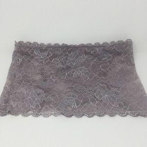 Victoria's Secret Intimates & Sleepwear - 🆕 Very Sexy SzS Victoria Secret Lace Garter Belt